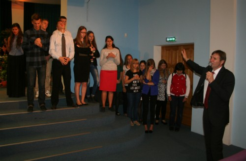 Picture 046
